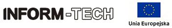 Inform-Tech